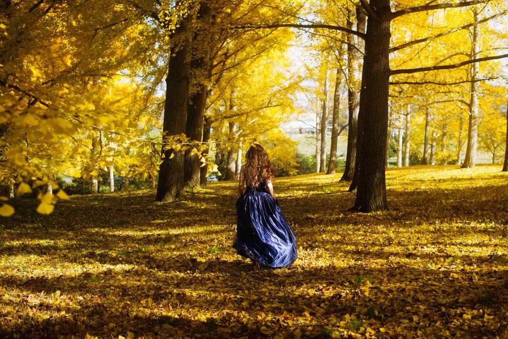LaRue Photography Fairytale Fine Art Photo