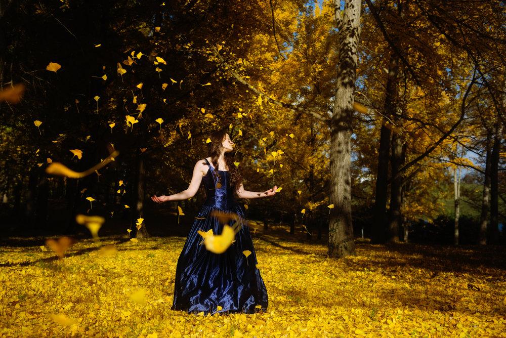 LaRue Photography Fairytale Fine Art Virginia NOVA