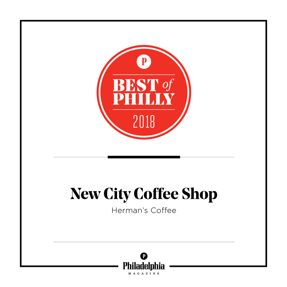 city-coffee-shop-herman_s-coffee-posts.jpg