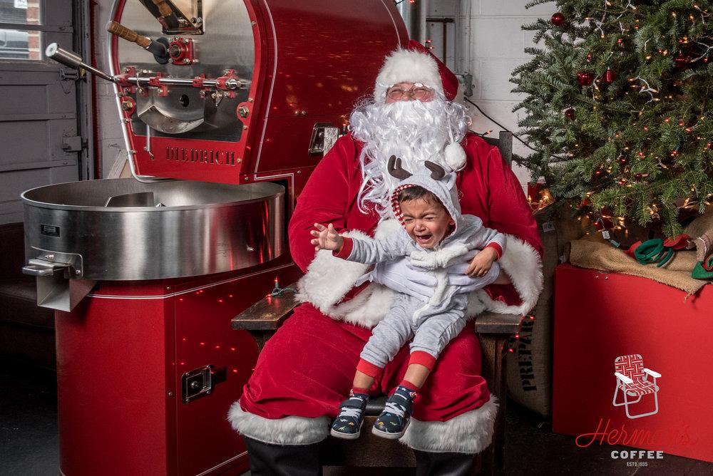 HermansCafe_Santa2018-29.jpg