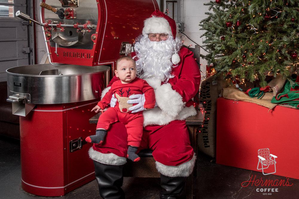 HermansCafe_Santa2018-39.jpg