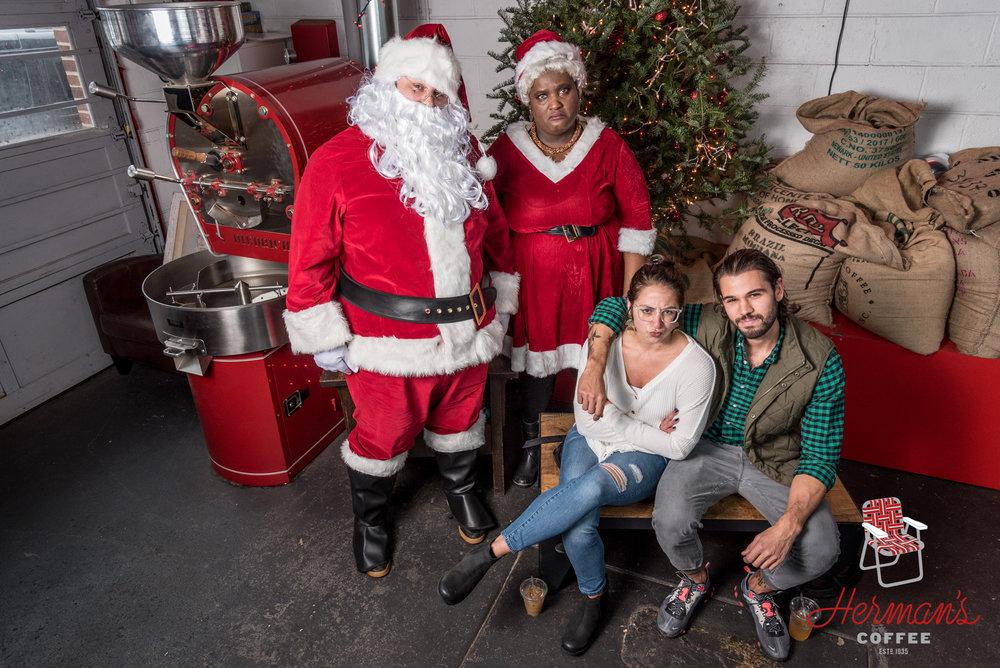 HermansCafe_Santa2018-437.jpg