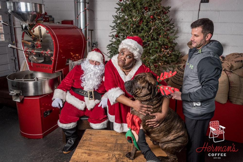 HermansCafe_Santa2018-805.jpg