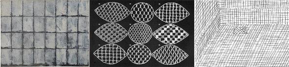 22wtt-grids-tmagArticle.jpg