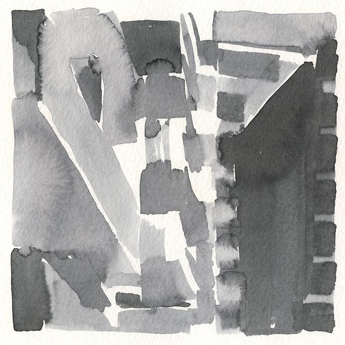 postwar_4.jpg