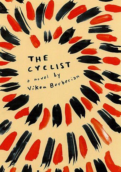 leanne shapton cyclist.jpg