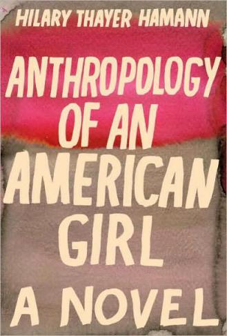 shapton-american-girl.jpg