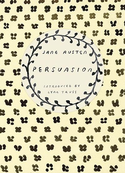 Persuasion_Vintage_Classics.jpg