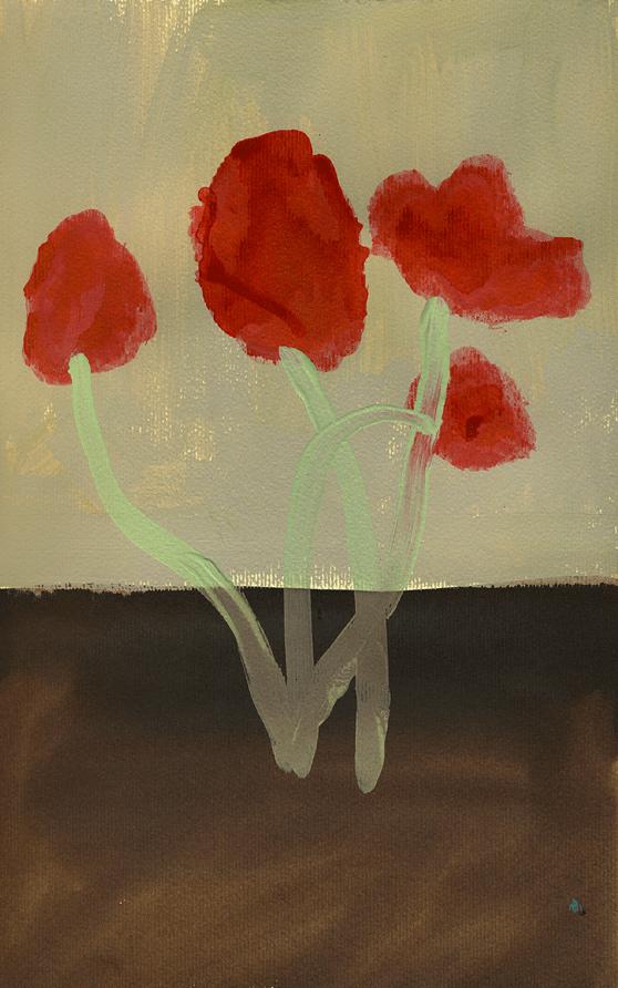 blooms-06.jpg