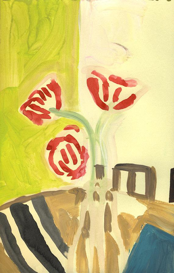blooms-07.jpg