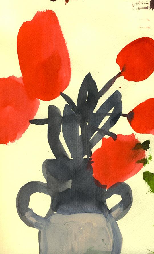 blooms-14.jpg