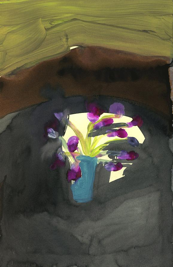 blooms-15.jpg