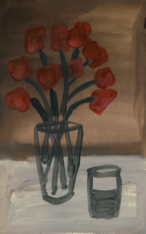 blooms-21.jpg