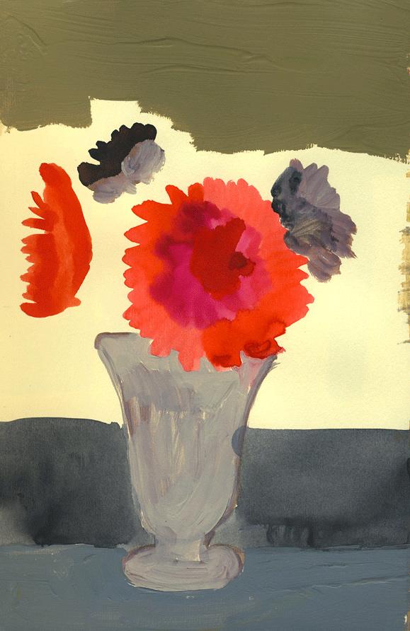 blooms-31.jpg