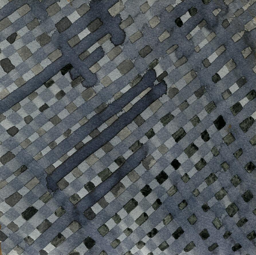 patterns-03.jpg