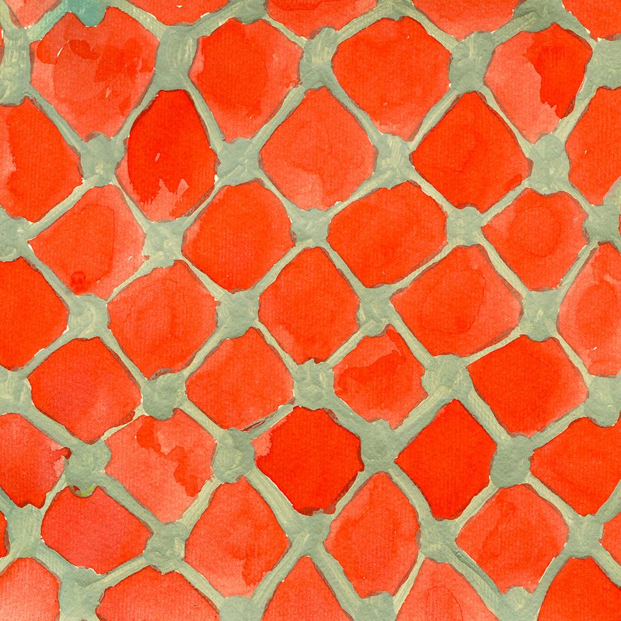 patterns-12.jpg