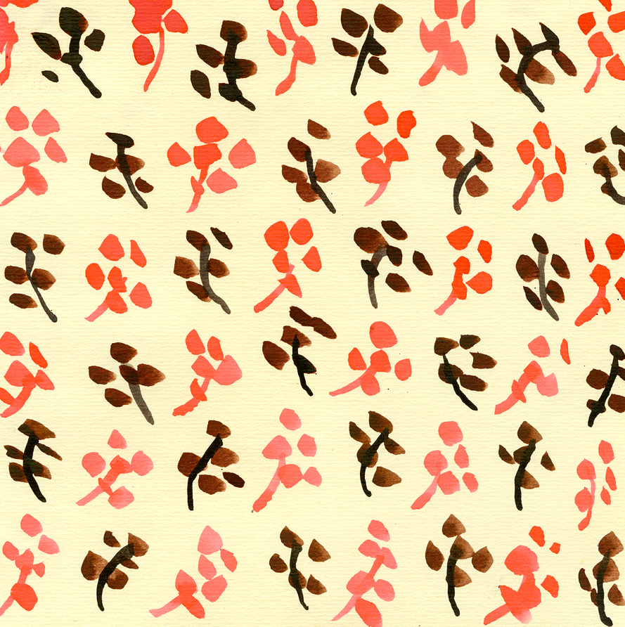 patterns-14.jpg