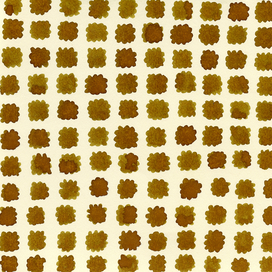 patterns-22.jpg