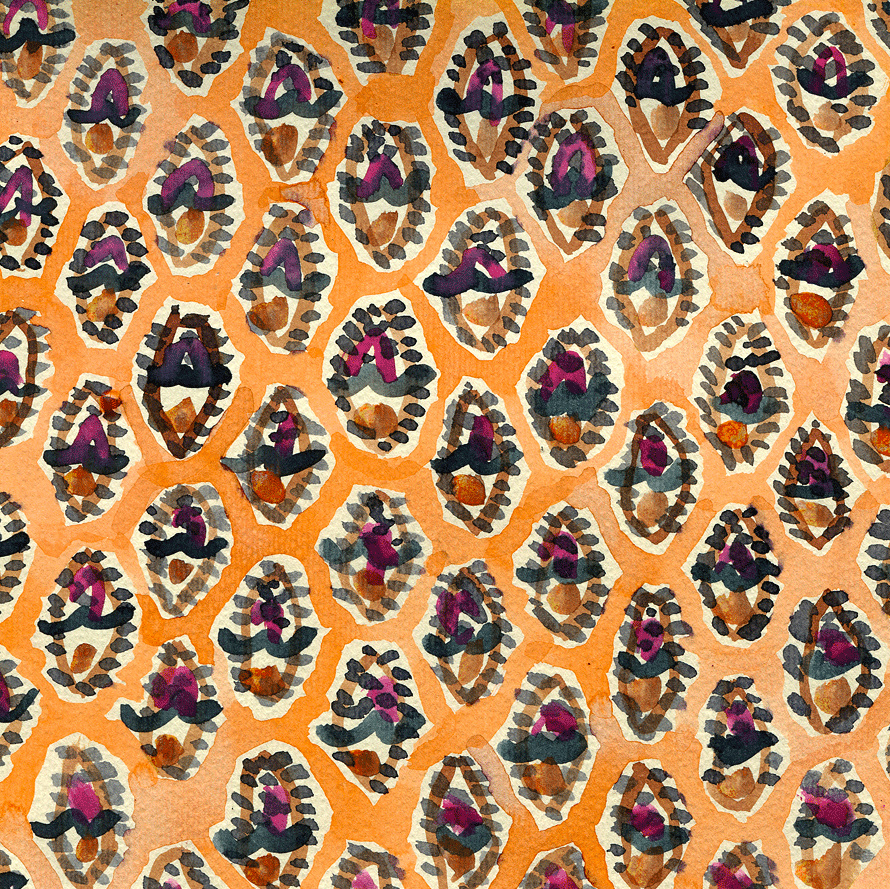 patterns-26.jpg