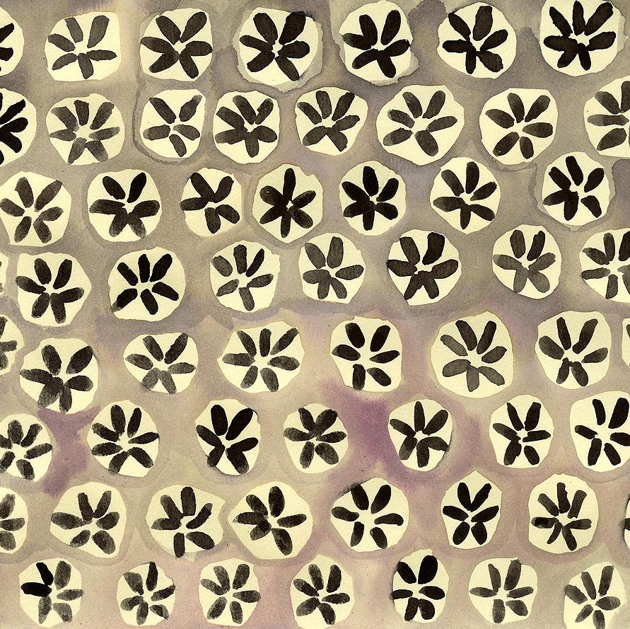 patterns-28.jpg