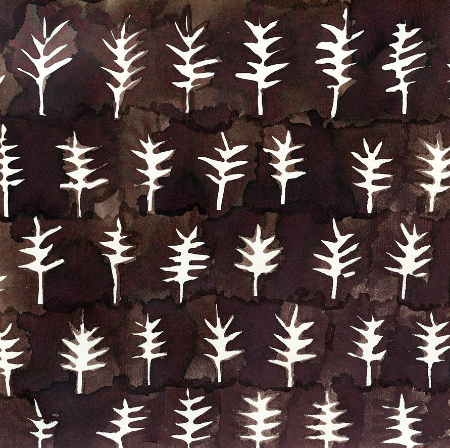 patterns-29.jpg