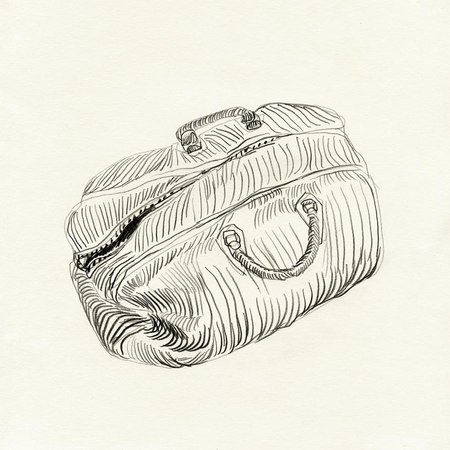 flea-08.jpg