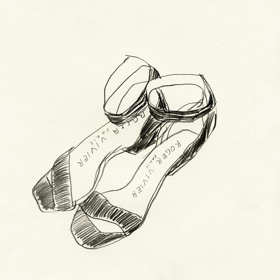 flea-22.jpg