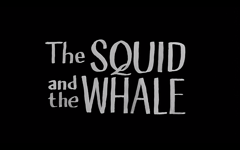 squid-whale.jpg