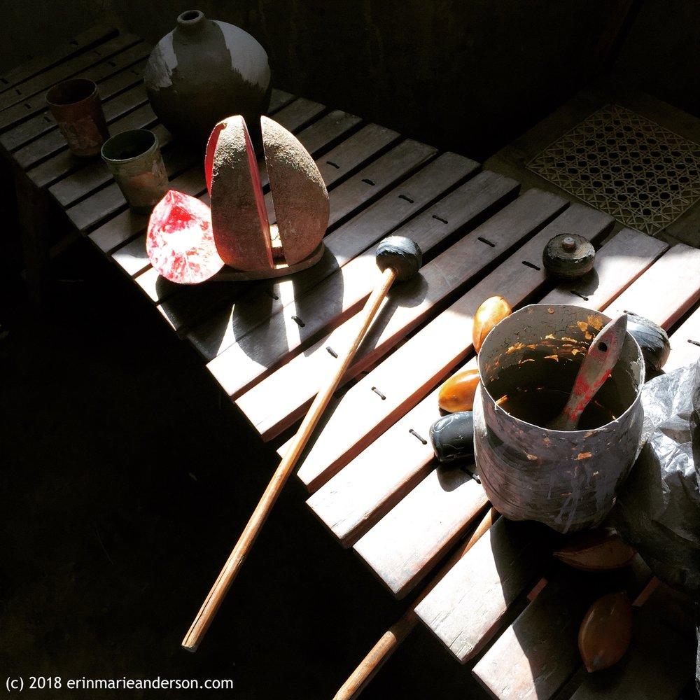 Ceramics Studio Granada Nicaragua 2015.JPG