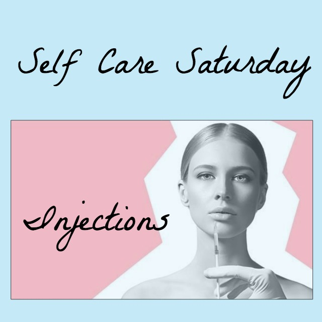 Self Care Saturday - Injections (3).jpg