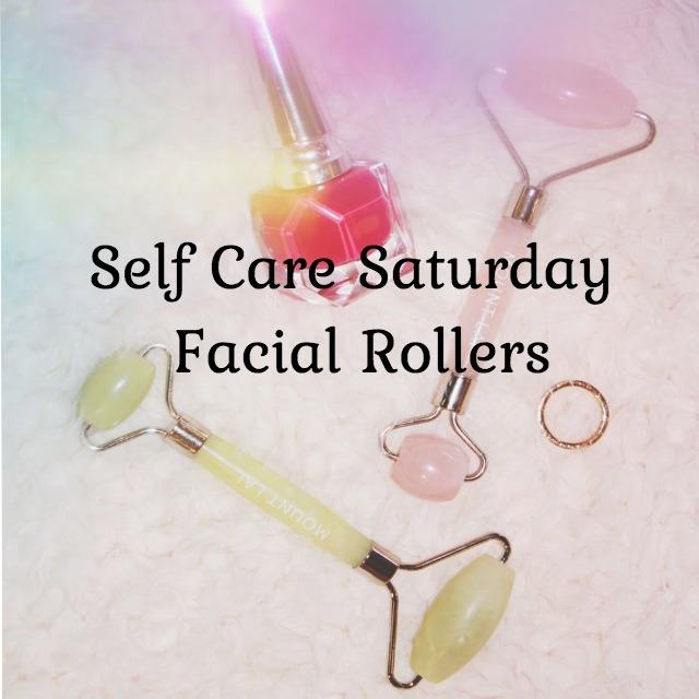 Self Care Saturday - Facial Rollers (5).jpg