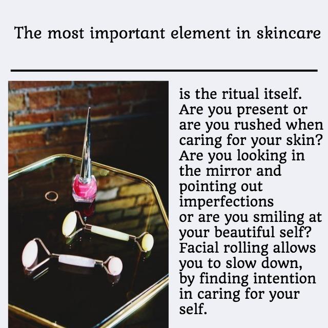 Self Care Saturday - Facial Rollers (6).jpg