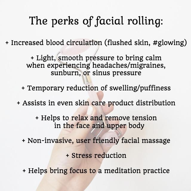 Self Care Saturday - Facial Rollers (7).jpg