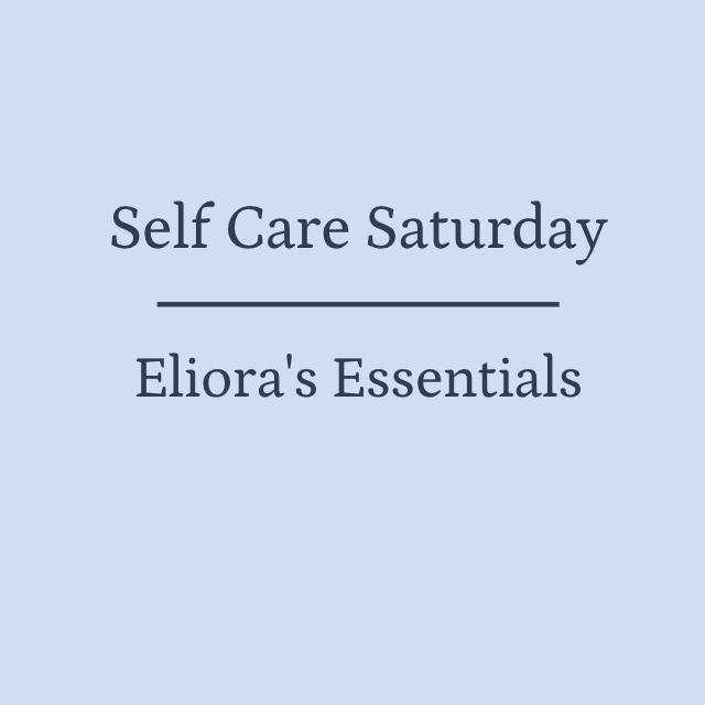 Eliora's Essentials (2).jpg