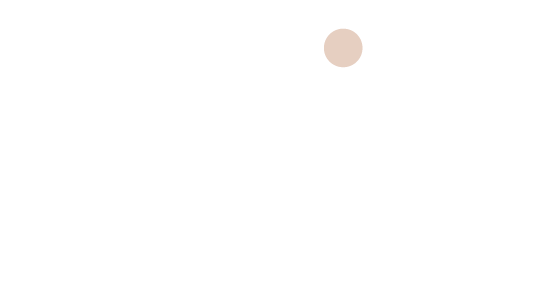 Gem Salon and Spa