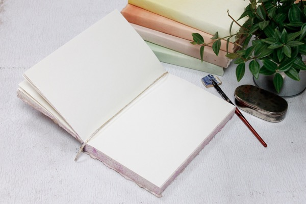 pastel ombre guest book_MG_2473.jpg