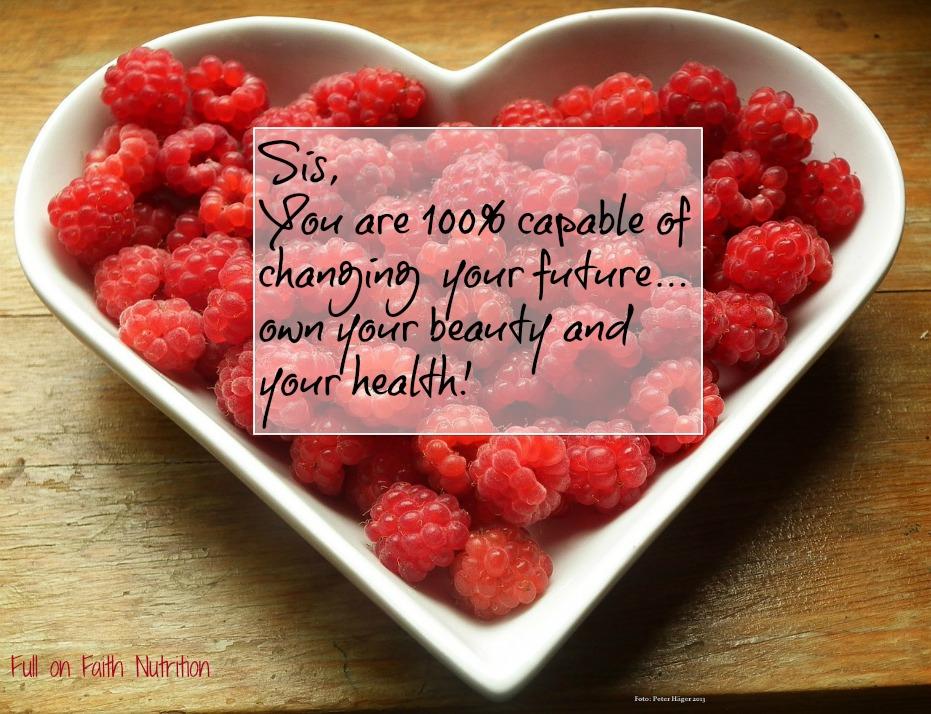 FFN - Heart Health