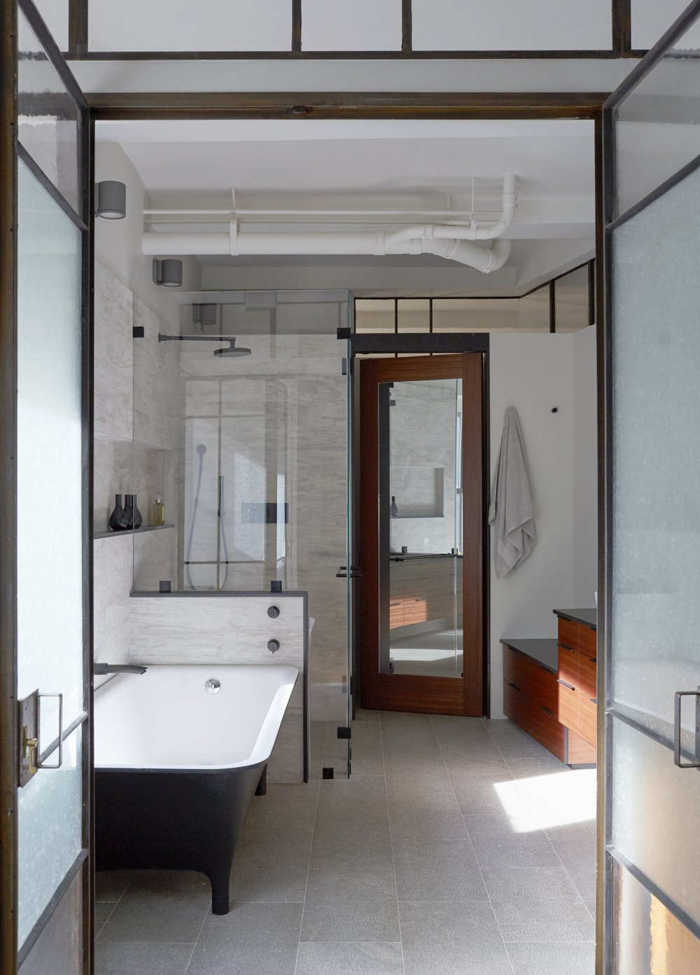 West Village Loft master bath 1.jpg