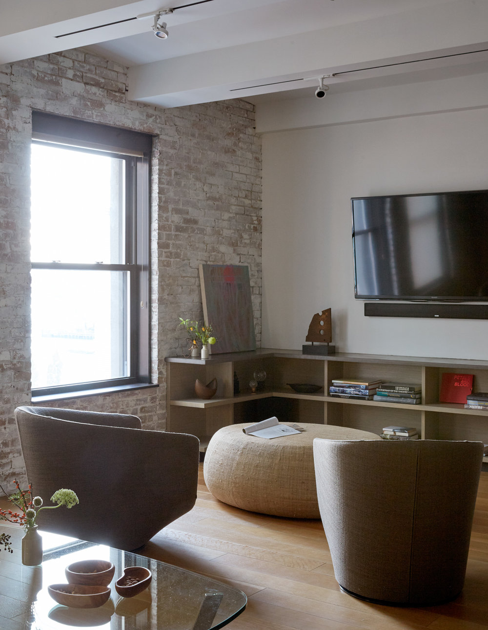 west-village-loft-sitting-area.jpg