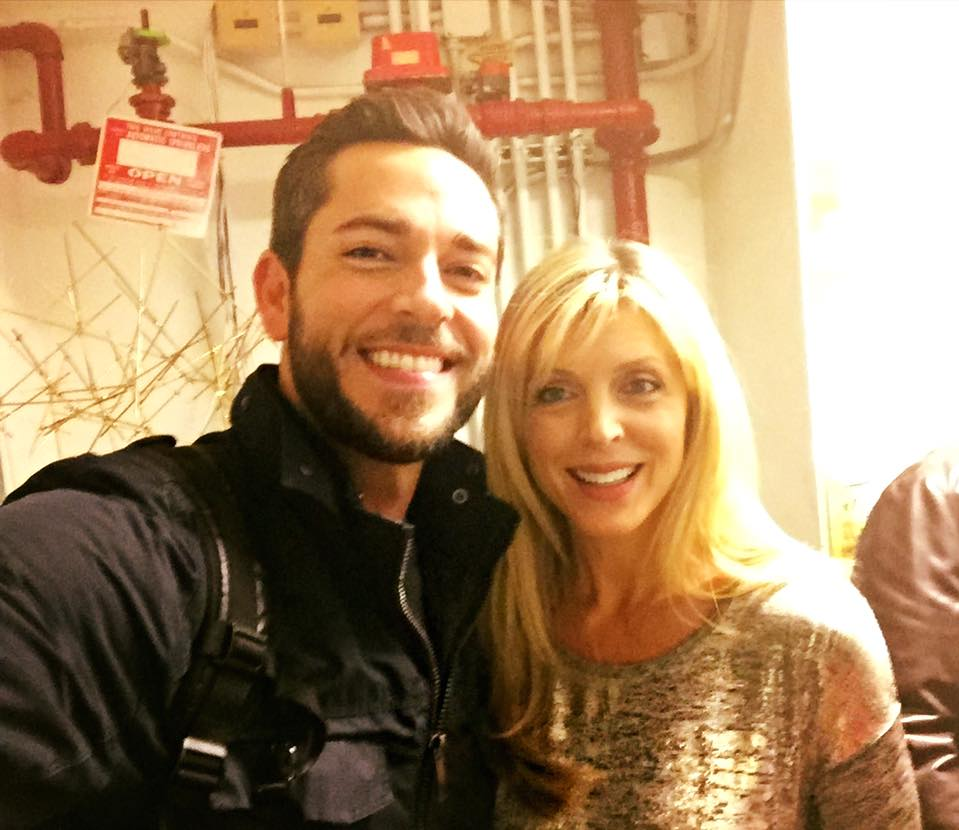 Marla and Zachary.jpg