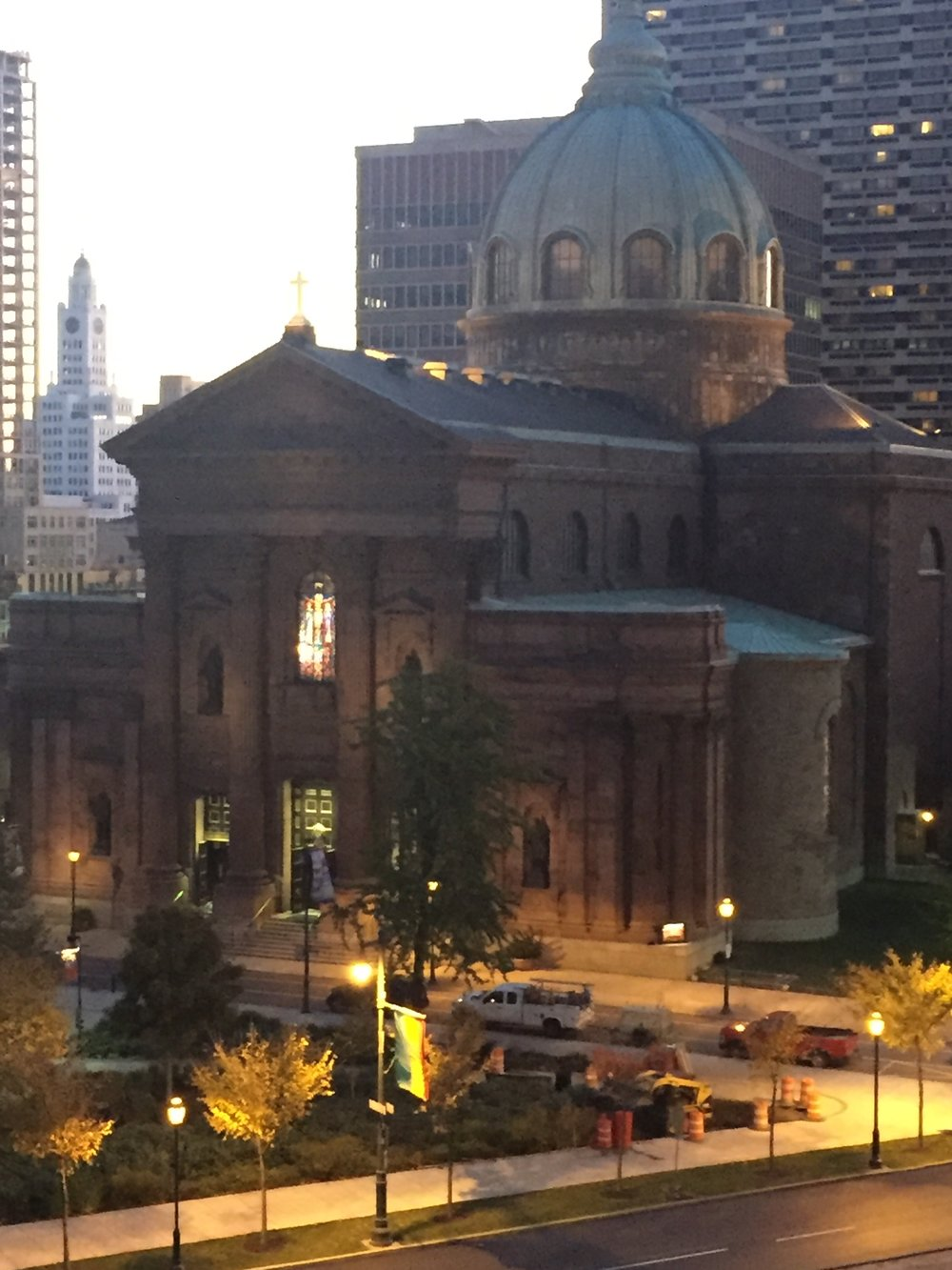 Cathedral Basilica of Saints Peter & Paul 2.jpg