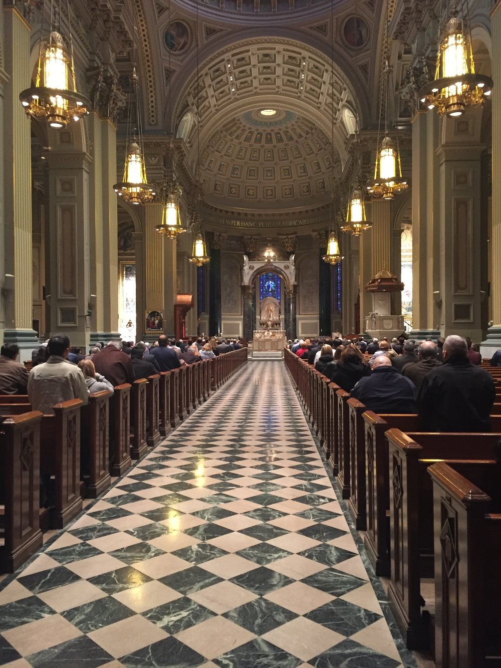 Cathedral Basilica of Saints Peter & Paul 3.jpg
