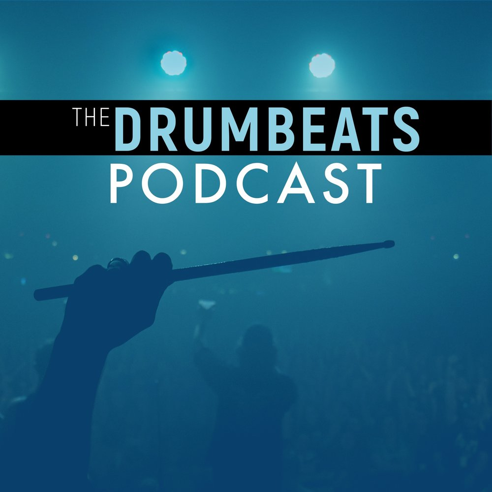 drumbeats podcast.jpg