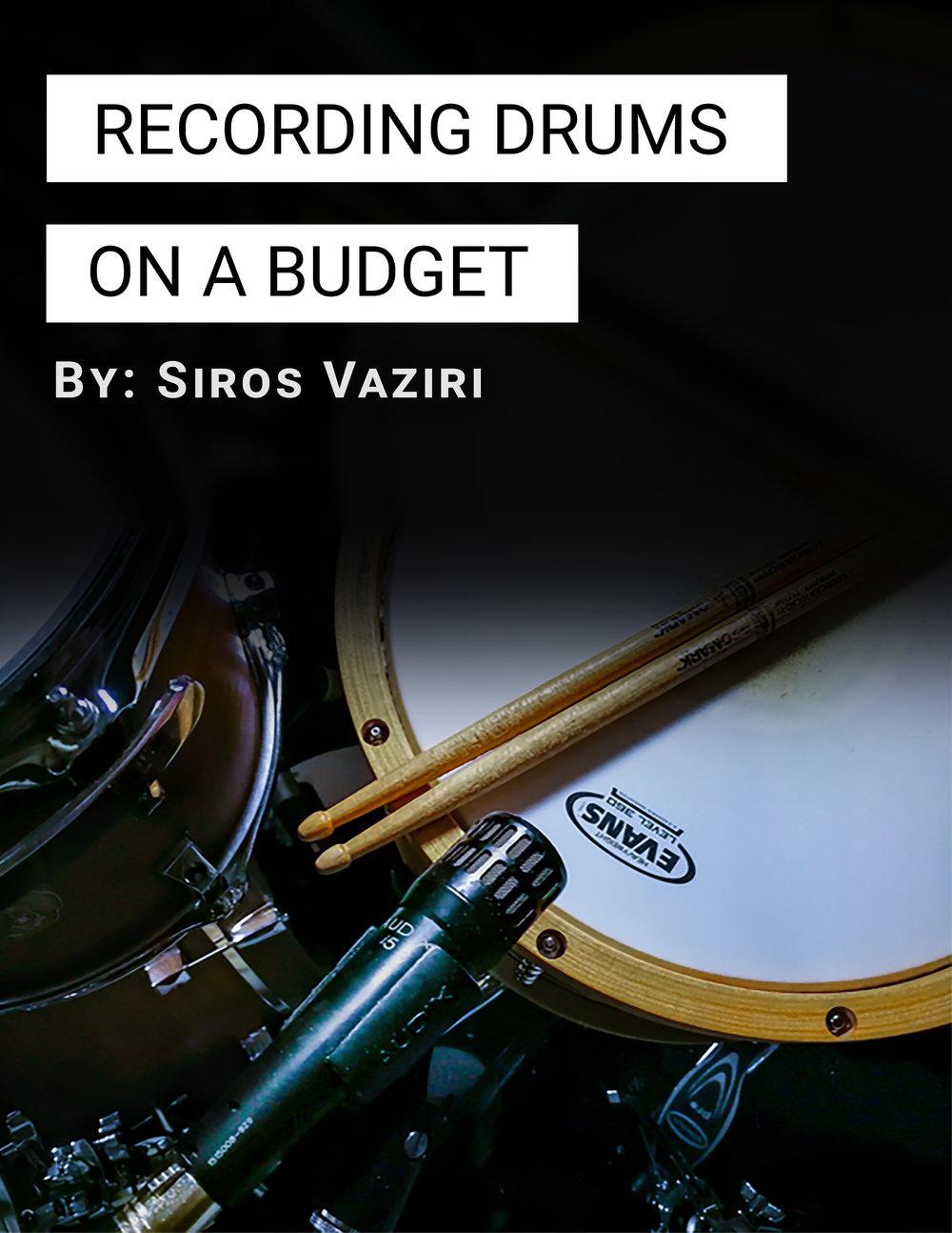 Recording-Drums-on-a-Budget_v2.jpg