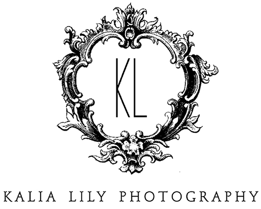 Kalia Lily Photography