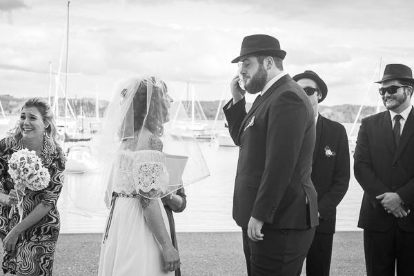 Opito-bay-beach-wedding-photography012.jpg