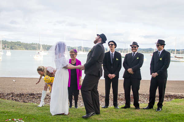Opito-bay-beach-wedding-photography013.jpg