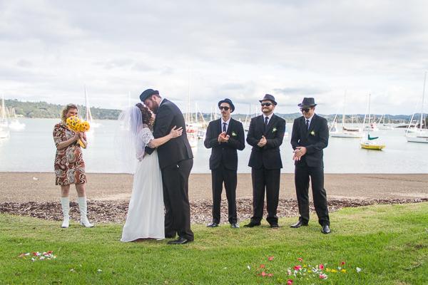 Opito-bay-beach-wedding-photography014.jpg