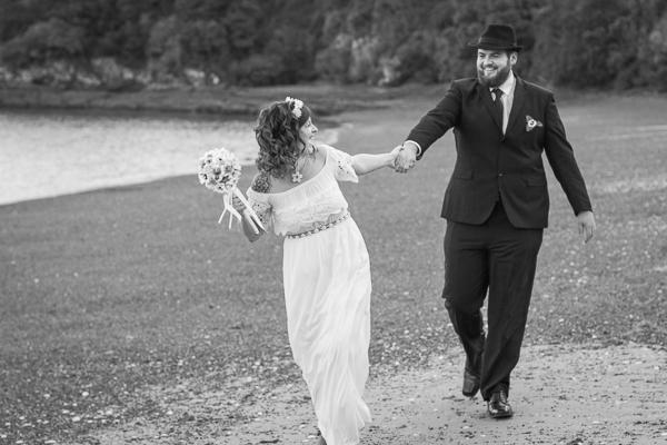 Opito-bay-beach-wedding-photography016.jpg