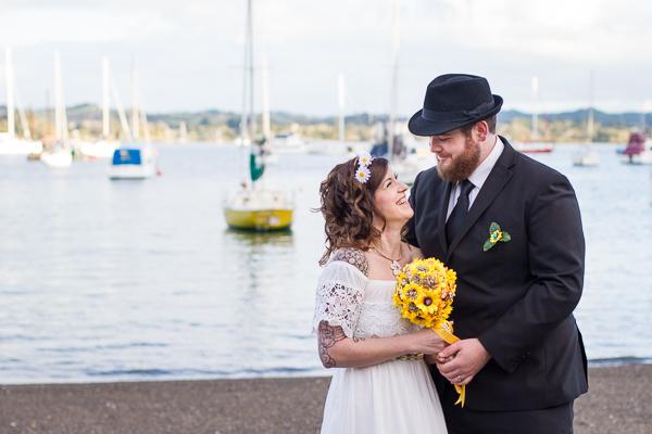 Opito-bay-beach-wedding-photography017.jpg